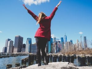14 Ways to See New York City on a Budget