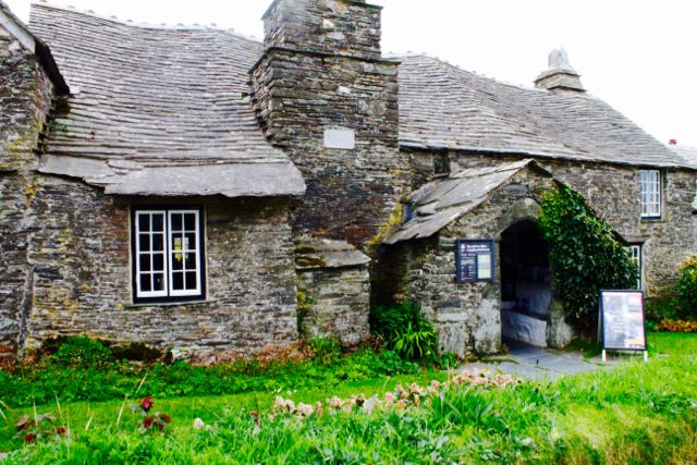 Things to do in Cornwall | Cornwall Destinations