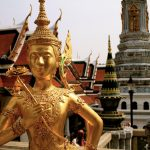 What to do in Bangkok to Avoid Hating it