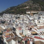 Things to do in Mijas