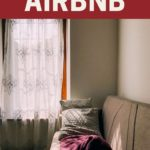 Why you shouldn't use Airbnb