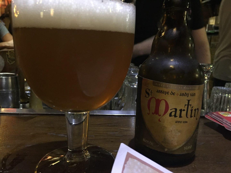 Brussels Itinerary 2 days in belgium belgium beer tour