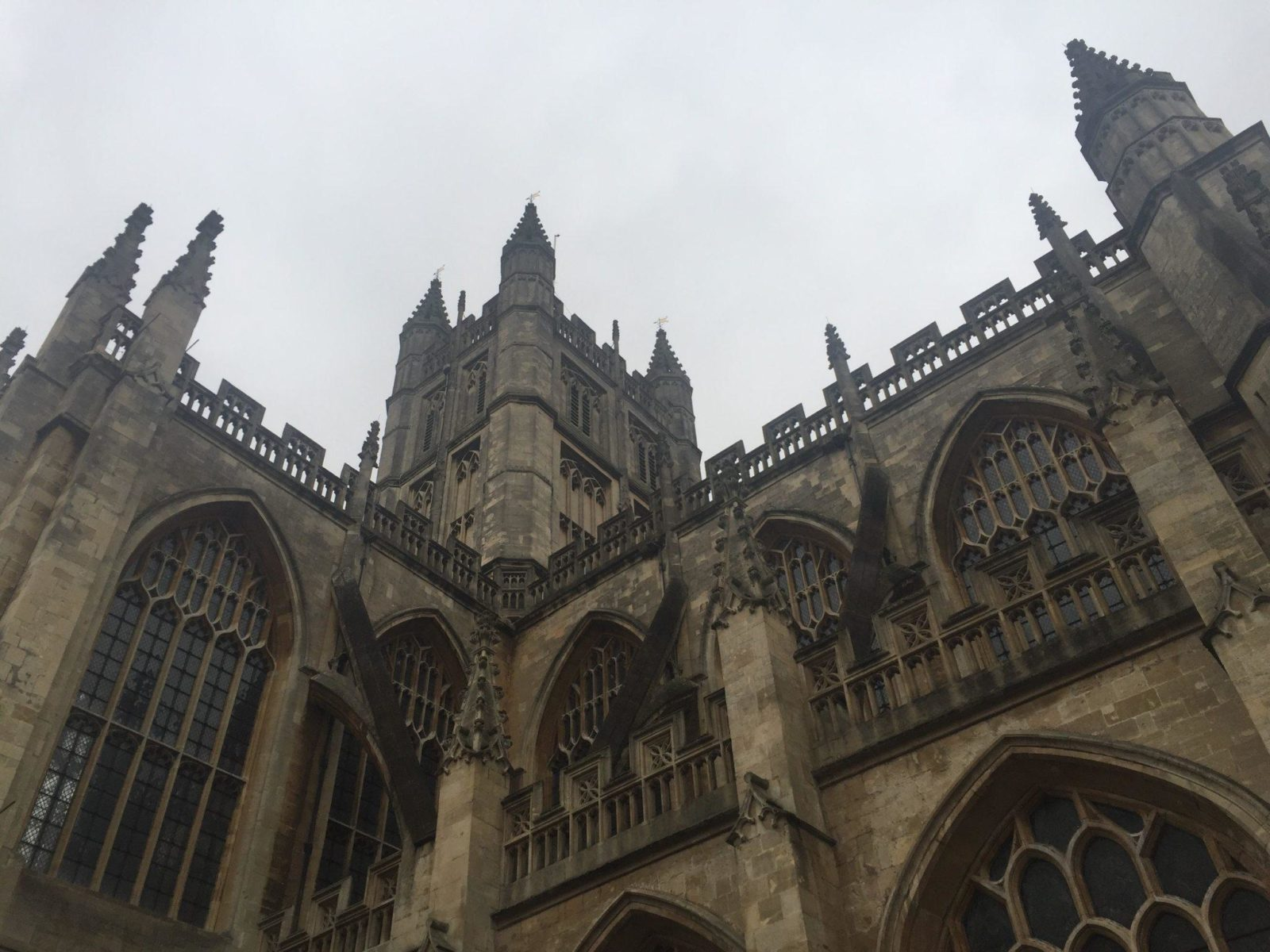 A day in Bath | Bath Weekend Breaks