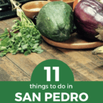 11 Things to do in San Pedro Guatemala