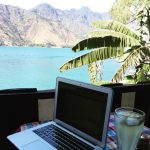 The best long term travel insurance for Backpackers and Digital Nomads