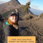 How you can save money on travel using Worldpacker