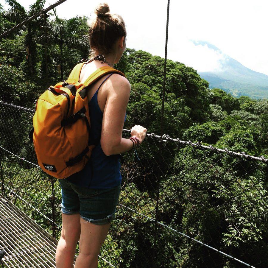 Central America Rainy Season | 10 Reasons to Travel Central America during Rainy Season