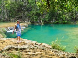 The Ultimate Guide to Visiting Semuc Champey Guatemala