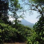 How to get from San Jose to La Fortuna Costa Rica