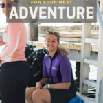 How to choose a good tour company for your next adventure