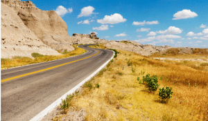 5 Must Have Car Accessories for a Road Trip