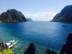 What Travelers Need to Know About the Philippines