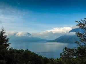 The Beginners Guide to San Marcos Lake Atitlan