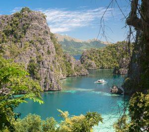 Get to Know Some of Palawan's Secrets