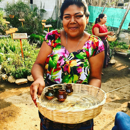 Guatemala Guides | Guest Post | How to Travel Ethically in Guatemala