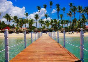 6 must-do activities on your visit the Dominican Republic