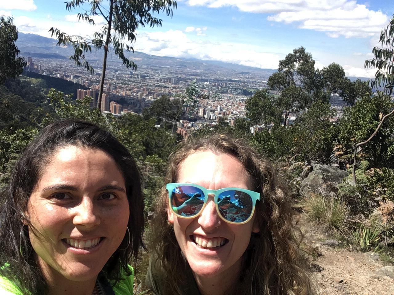 Why You Need A Colombia Tour Guide | Using Colombian Buddy