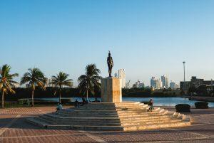 Colombia Guides | How to spend a day in Cartagena