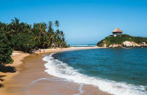 Read more about the article Complete Packing List for The Caribbean Coast of Colombia