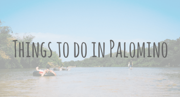 Colombia-Guides-_-Things-to-do-in-Palomino