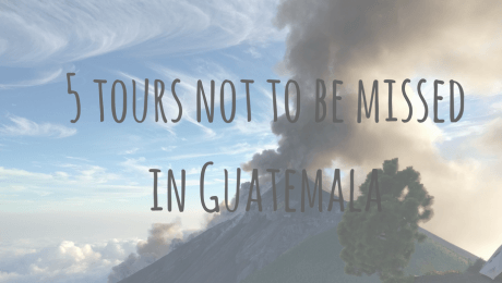 Guatemala Guides _ 5 tours not to be missed in Guatemala