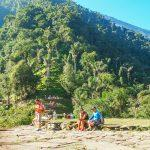 The Complete Guide to The Lost City Trek Colombia