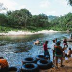 Colombia Guides   Things to do in Palomino