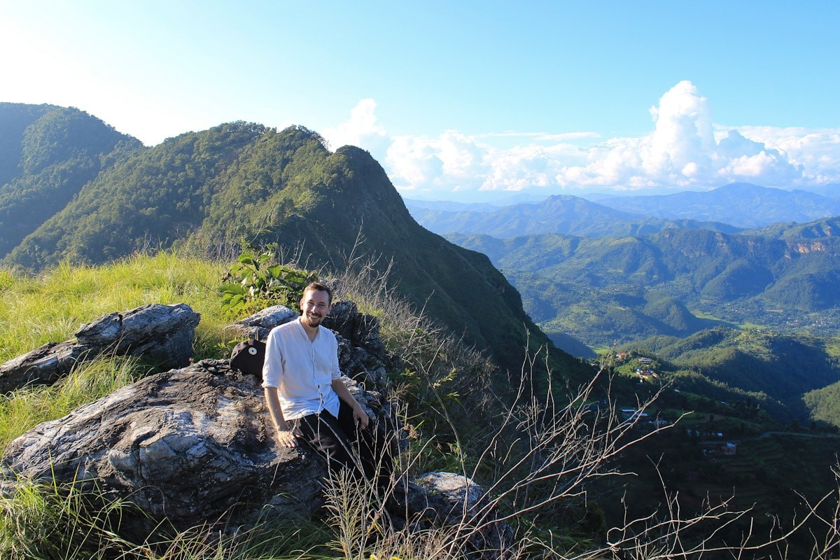 Learning Abroad | The best ways to learn a language abroad