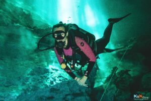 Scuba Diving Playa del Carmen | Everything You Need To Know