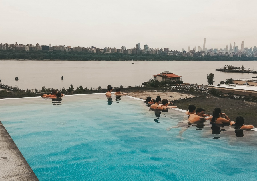 North American Adventures | Day-trips from New York | SoJo Spa Club Review