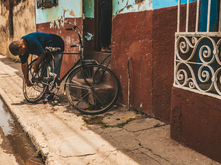 Exploring Cuba | How to Spend 48 hours in Trinidad