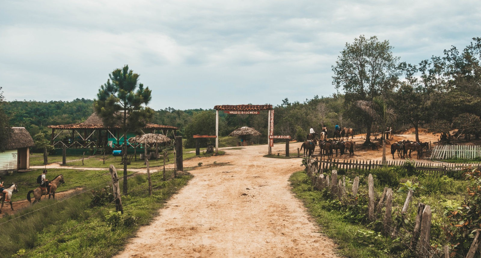 How to Spend 48 hours in Viñales