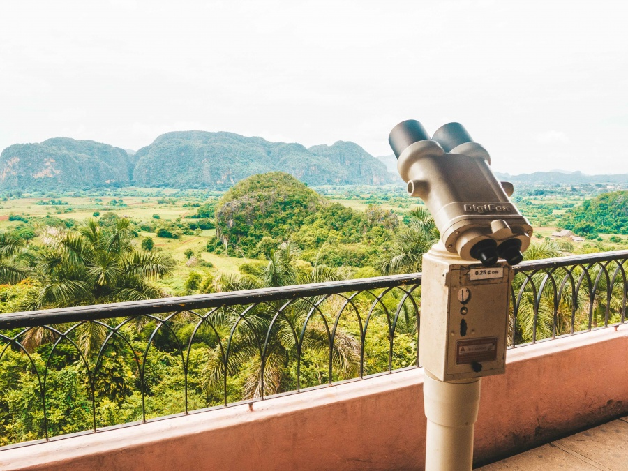 Exploring Cuba | How to Spend 48 hours in Viñales