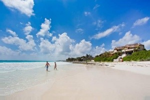 best time to visit tulum The Best Boutique Hotels in Tulum