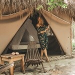 Female Travel Blogger Instagram Accounts You Need to Follow