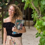 Claire's Itchy Feet | Making Money | 10 Reasons Why It's Difficult to live the Digital Nomad Lifestyle