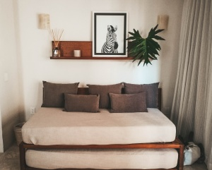Read more about the article Why you shouldn't use Airbnb