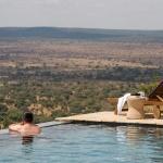 Your time to go on a dream safari in Tanzania