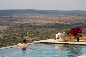 Your time to go on a dream safari in Tanzania