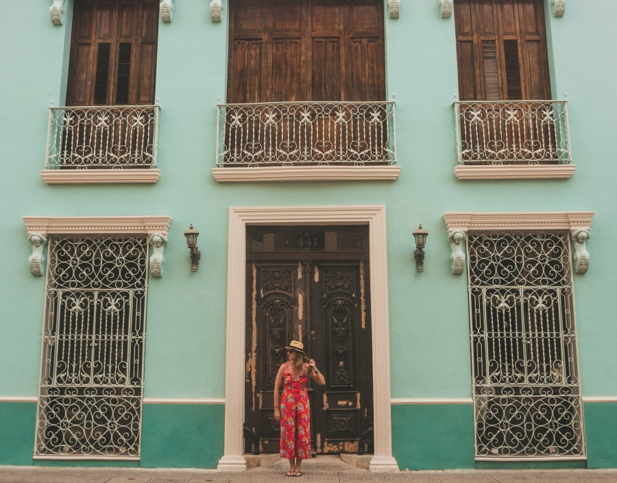 Adventures in Mexico   How to spend a weekend in Merida