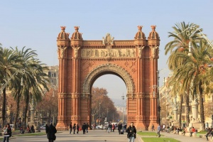 Adventures in Europe | A Beginner's Guide to Traveling in Spain