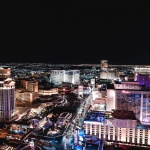 The Solo Girl's Guide to Vegas