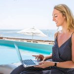 The Best Online Blogging Courses for Travel Bloggers 2018