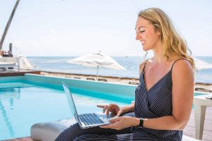 The Best Courses for Travel Bloggers 2020