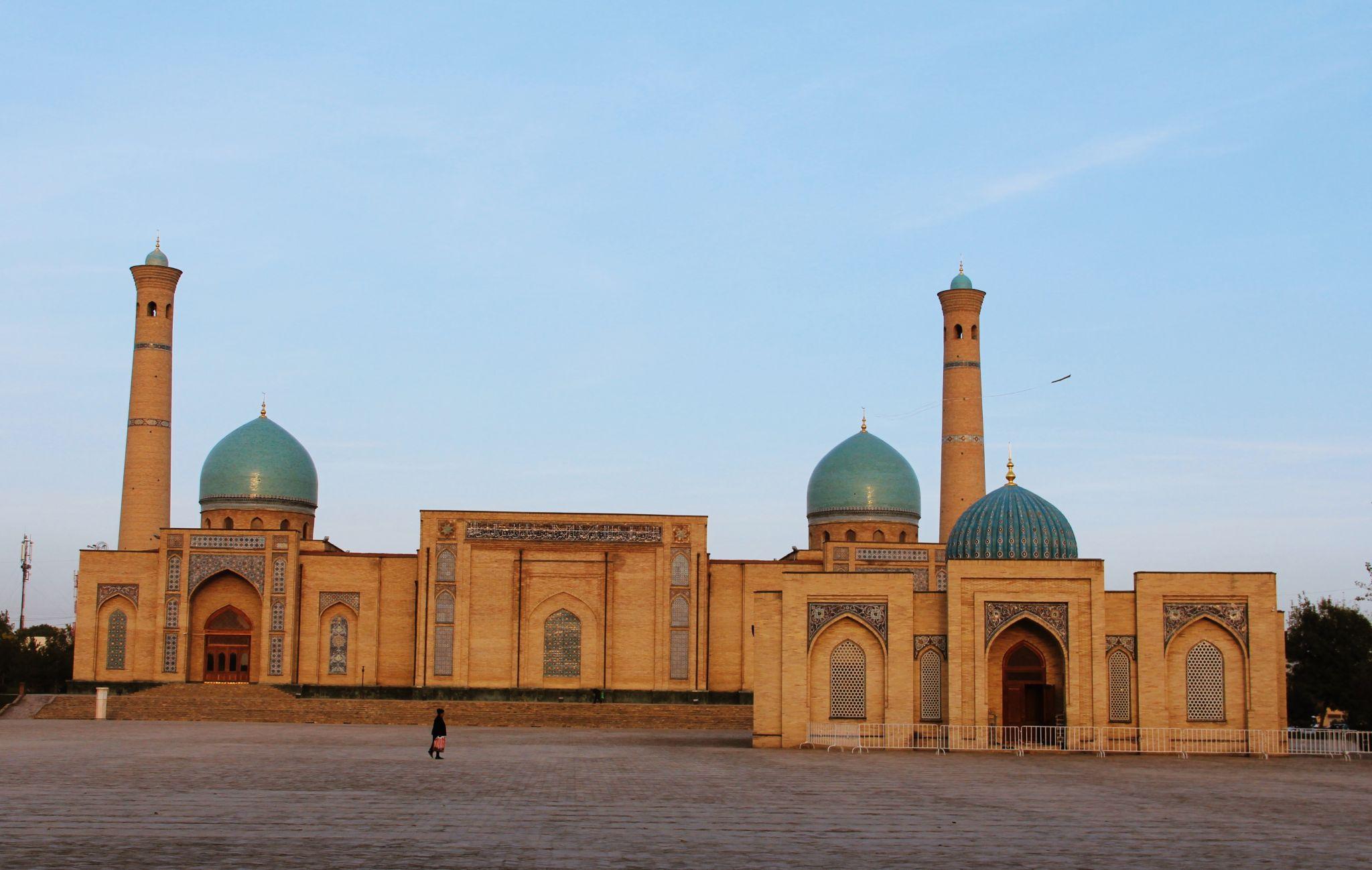 Nightlife girls uzbekistan Top 28