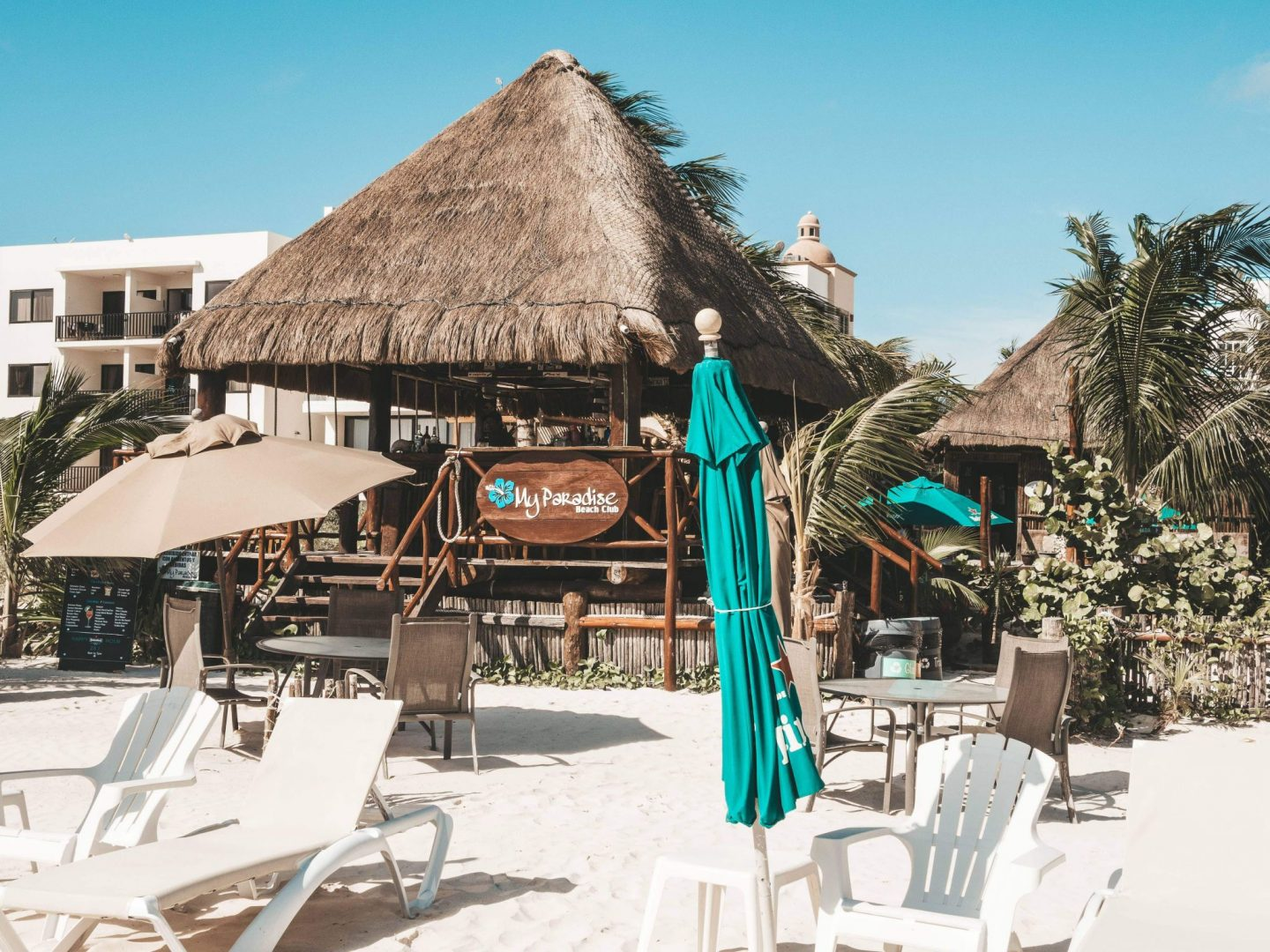 Things to do in Puerto Morelos   The Complete Puerto Morelos travel guide