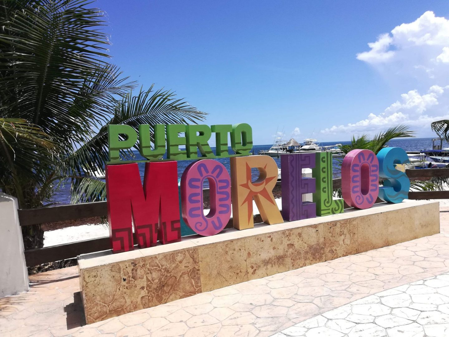 Things to do in Puerto Morelos | The Complete Puerto Morelos travel guide
