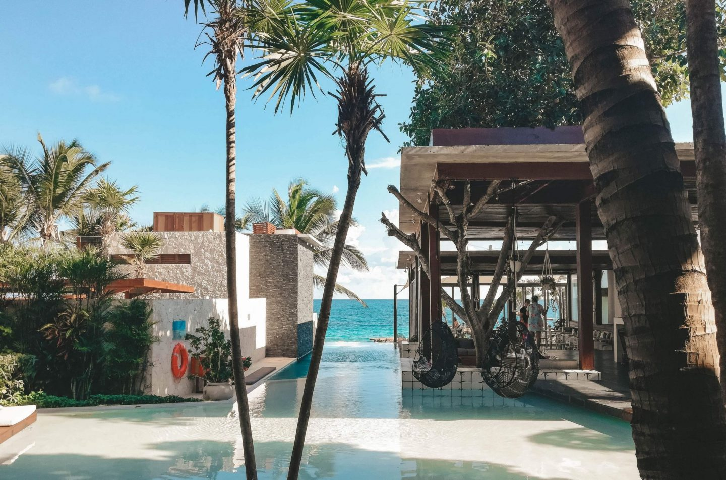 Where to stay in Tulum | How to choose the best accommodation for your trip