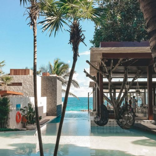 Where to stay in Tulum   How to choose the best accommodation for your trip