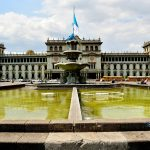 Hotels in Guatemala City | Where to Stay Near Guatemala City Airport